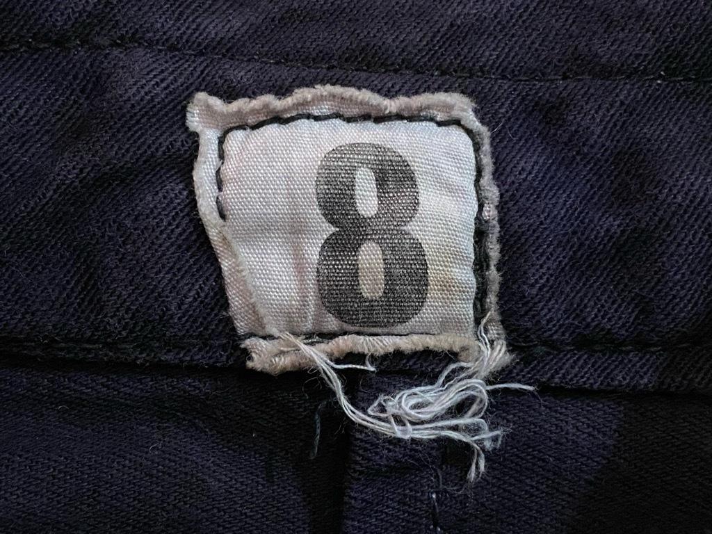 マグネッツ神戸店 12/2(水)Vintage入荷! #5 US.Navy Item!!!_c0078587_18213501.jpg