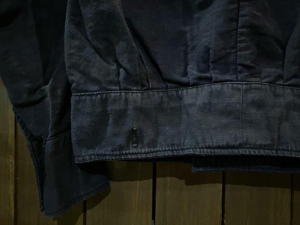 マグネッツ神戸店 12/2(水)Vintage入荷! #5 US.Navy Item!!!_c0078587_18242649.jpg