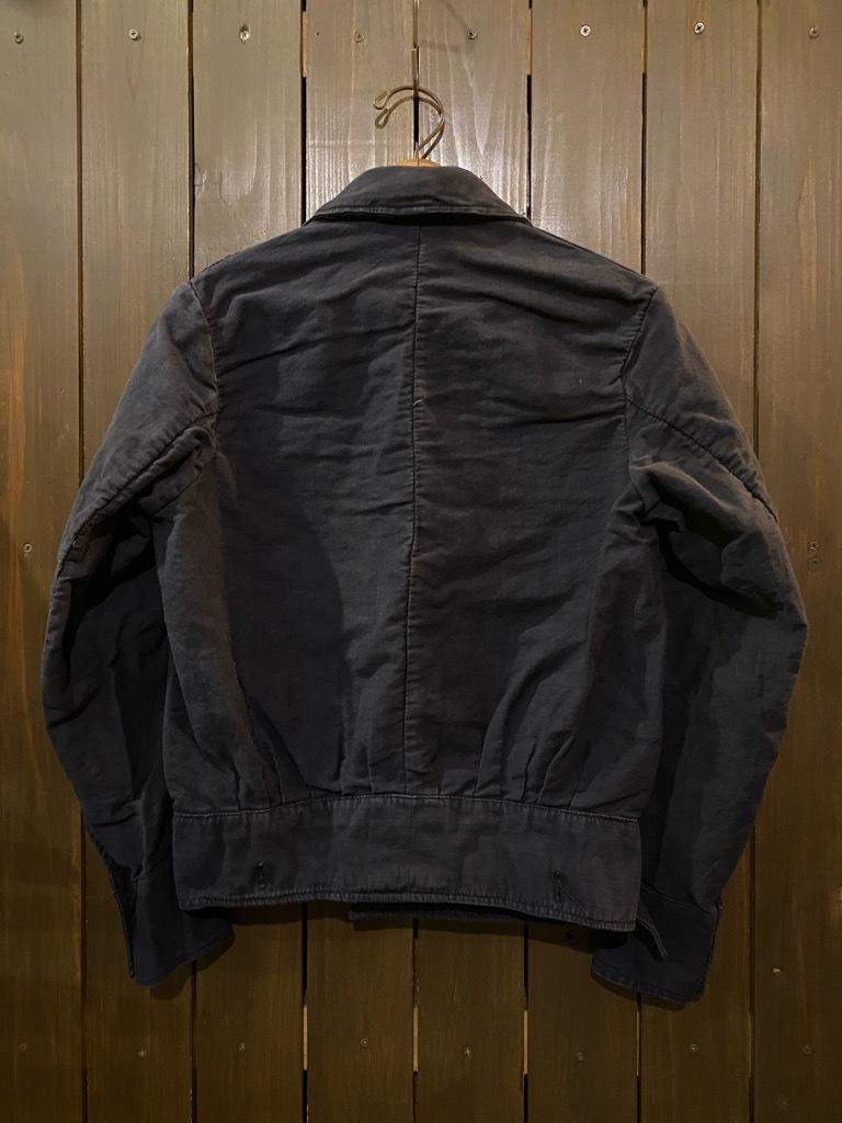 マグネッツ神戸店 12/2(水)Vintage入荷! #5 US.Navy Item!!!_c0078587_18242667.jpg