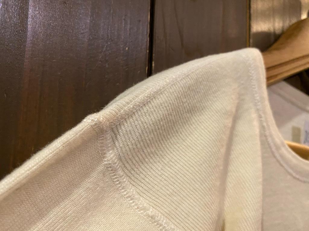 マグネッツ神戸店 12/2(水)Vintage入荷! #5 US.Navy Item!!!_c0078587_18262913.jpg