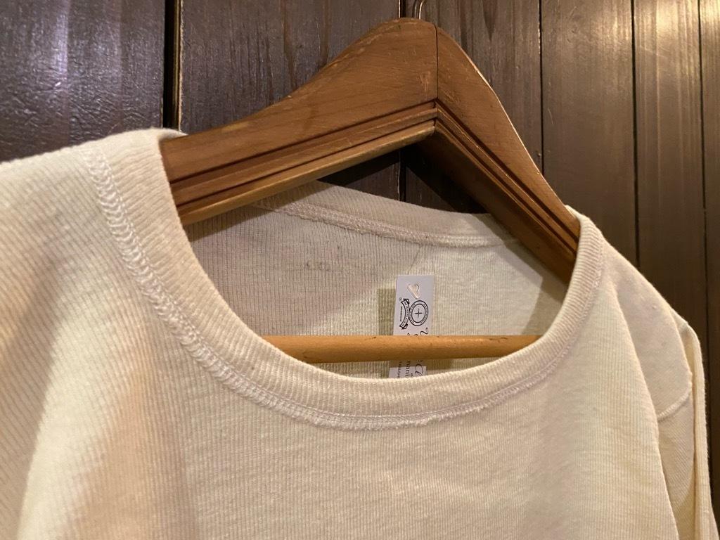マグネッツ神戸店 12/2(水)Vintage入荷! #5 US.Navy Item!!!_c0078587_18263137.jpg