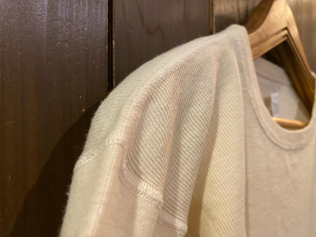 マグネッツ神戸店 12/2(水)Vintage入荷! #5 US.Navy Item!!!_c0078587_18282631.jpg