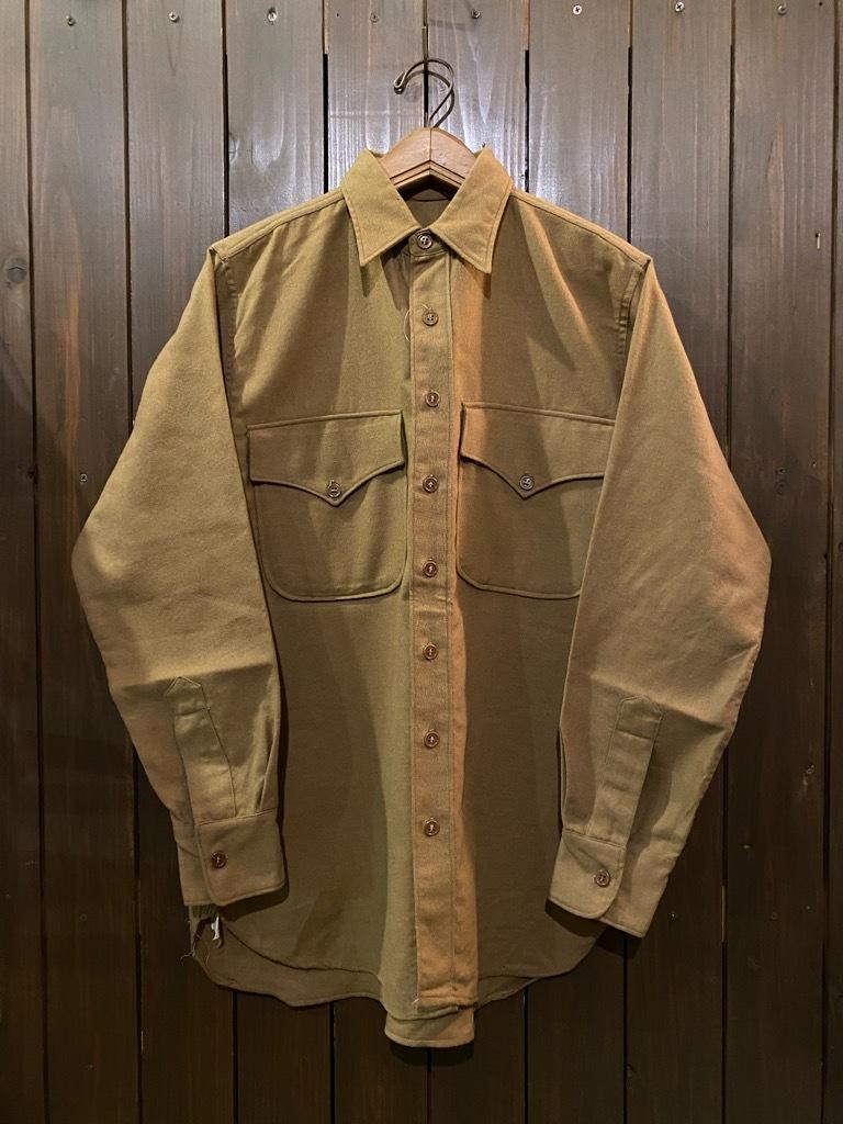 マグネッツ神戸店 12/2(水)Vintage入荷! #5 US.Navy Item!!!_c0078587_18292454.jpg