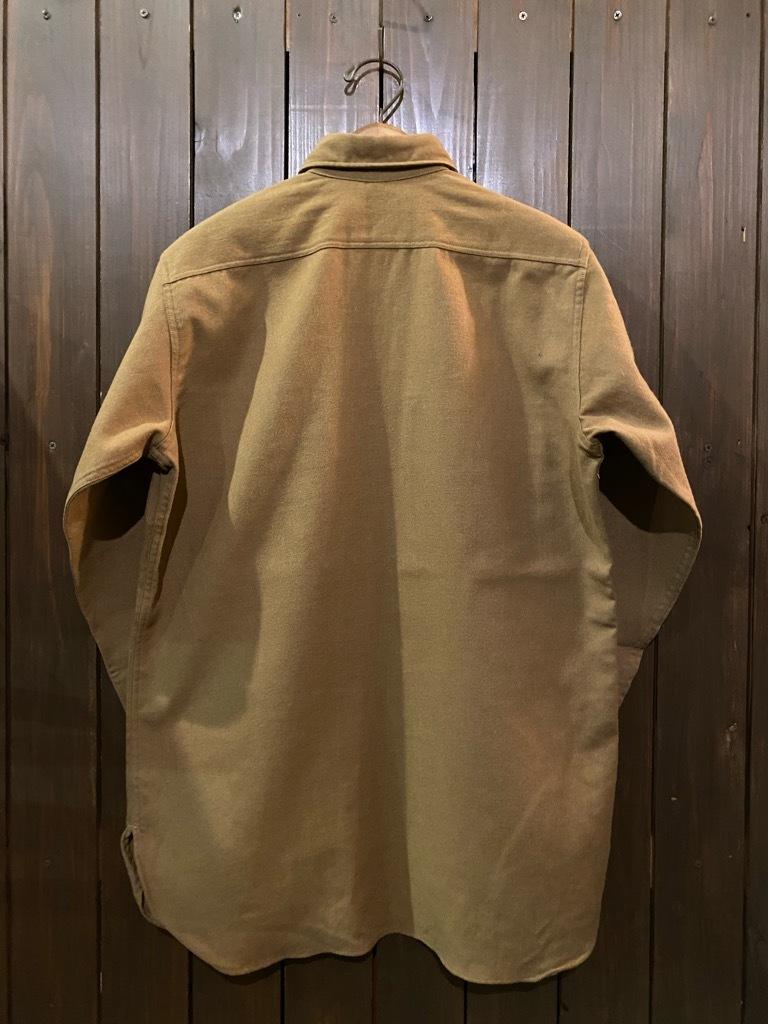 マグネッツ神戸店 12/2(水)Vintage入荷! #5 US.Navy Item!!!_c0078587_18292497.jpg