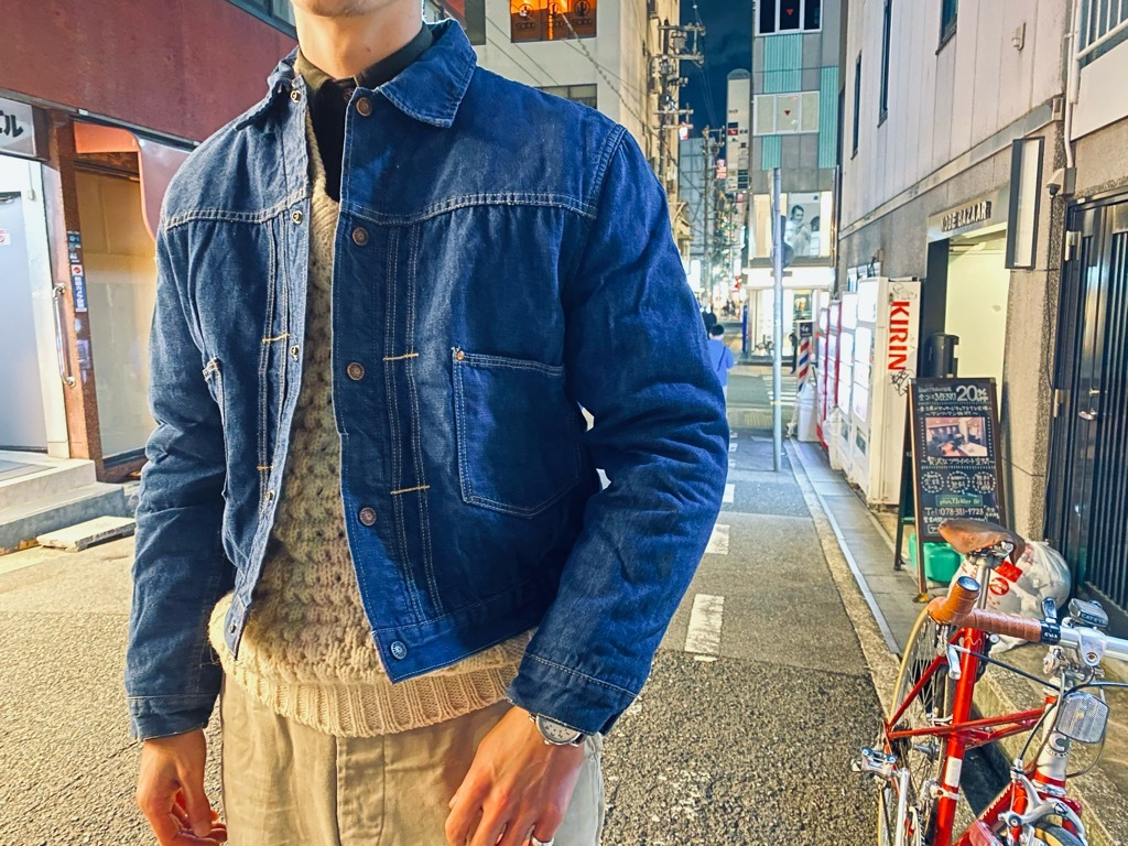 マグネッツ神戸店 本日のオンラインストア掲載商品です!_c0078587_19002588.jpg
