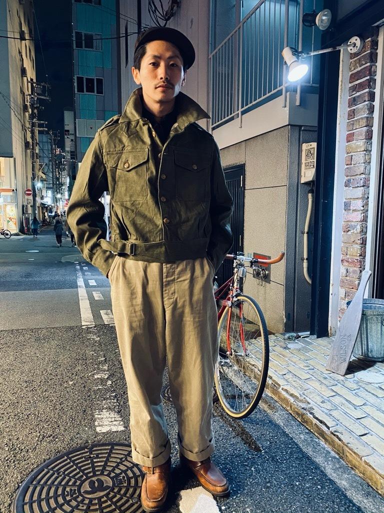 マグネッツ神戸店 本日のオンラインストア掲載商品です!_c0078587_19093088.jpg