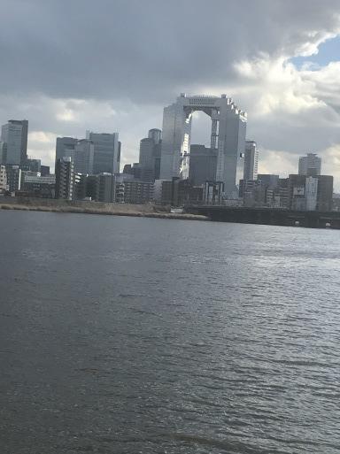 『淀川アジール さどヤン』ホームレスの生き方_f0125588_08495355.jpg