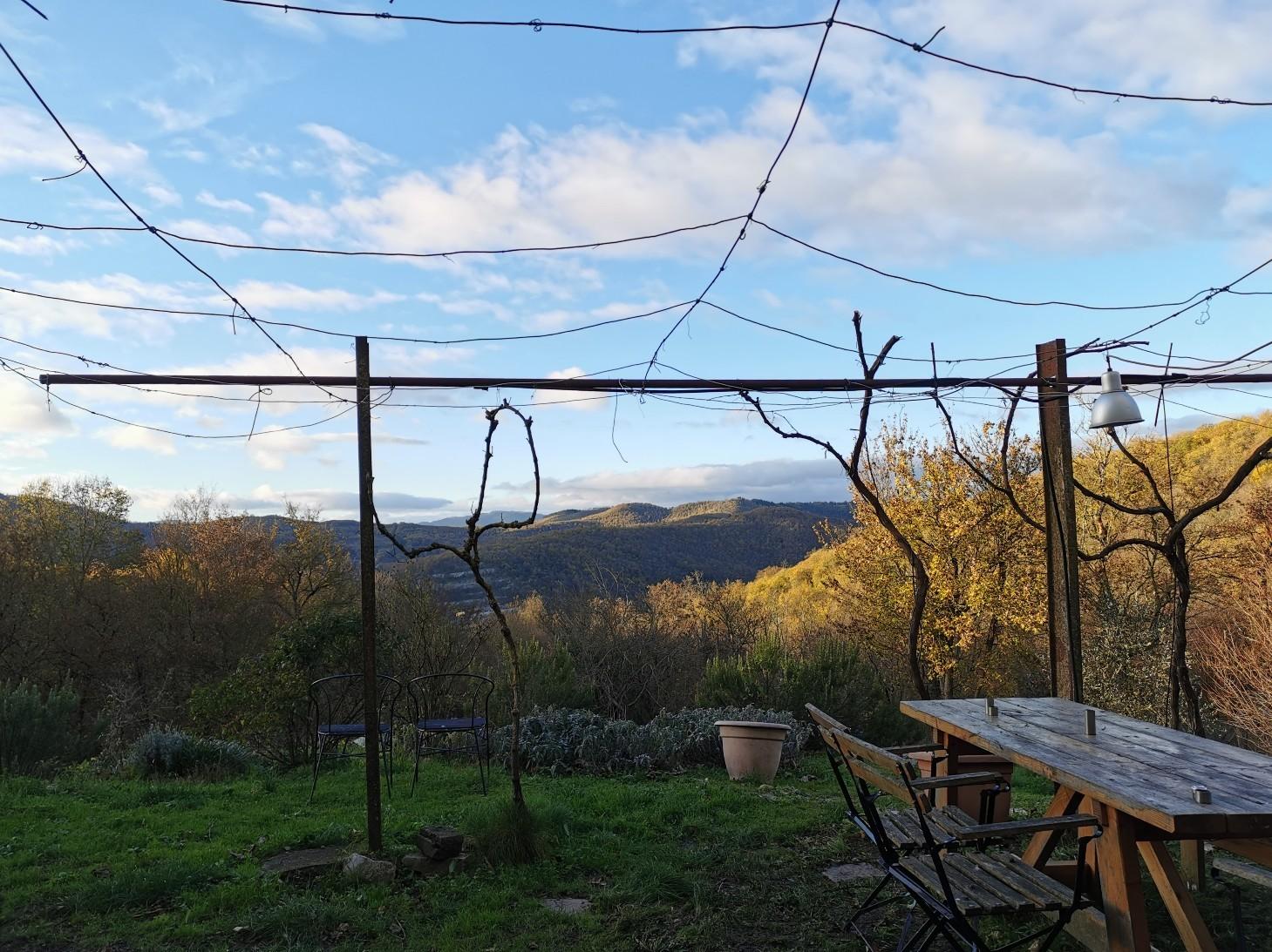 冬景色とある日の出来事_f0106597_02395606.jpg