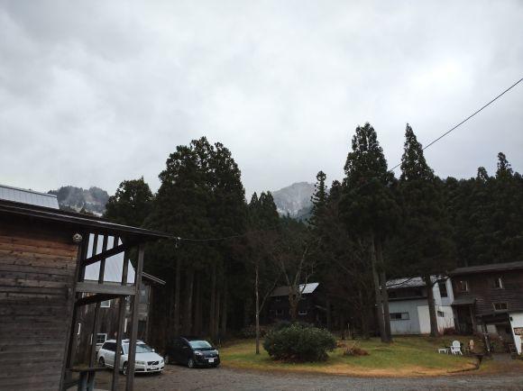 雨_a0061599_08062667.jpg