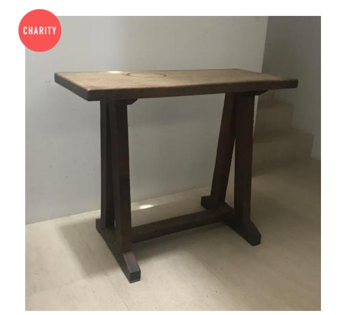 チャリティーセールのテーブル_f0074803_14523045.png
