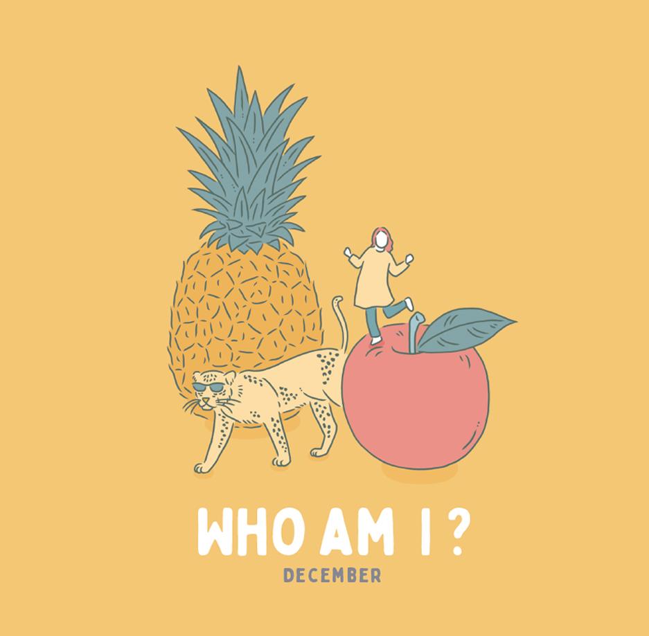 Who am I ? JAPANESE SUPERSTAR 12月の問題_b0122610_10570540.jpg