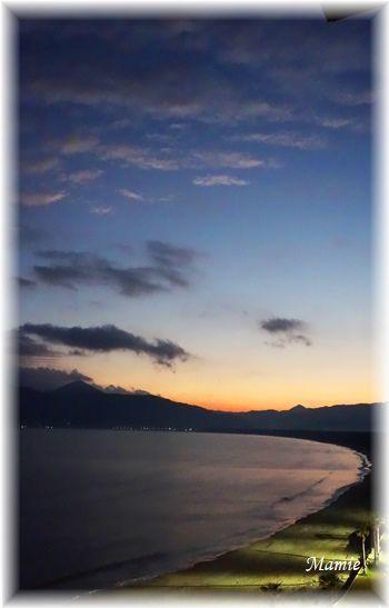 海辺の朝散歩 GTK⑦_d0387712_14322800.jpg