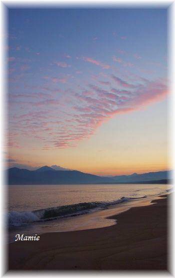海辺の朝散歩 GTK⑦_d0387712_14324391.jpg