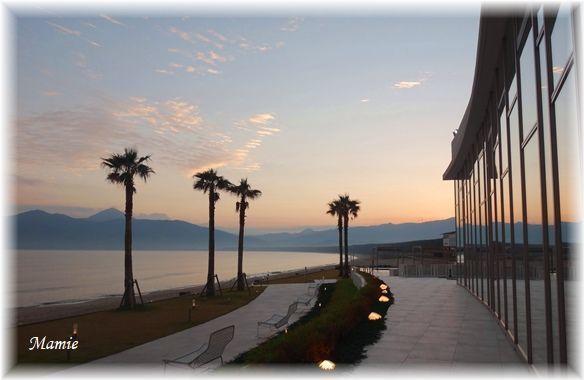 海辺の朝散歩 GTK⑦_d0387712_14330585.jpg