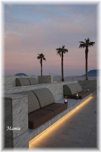 海辺の朝散歩 GTK⑦_d0387712_14331182.jpg