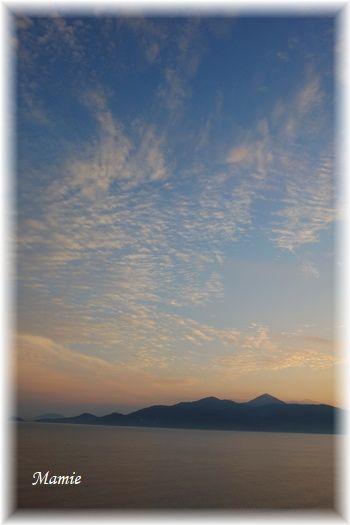 海辺の朝散歩 GTK⑦_d0387712_14333202.jpg
