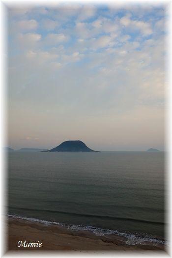 海辺の朝散歩 GTK⑦_d0387712_14333467.jpg