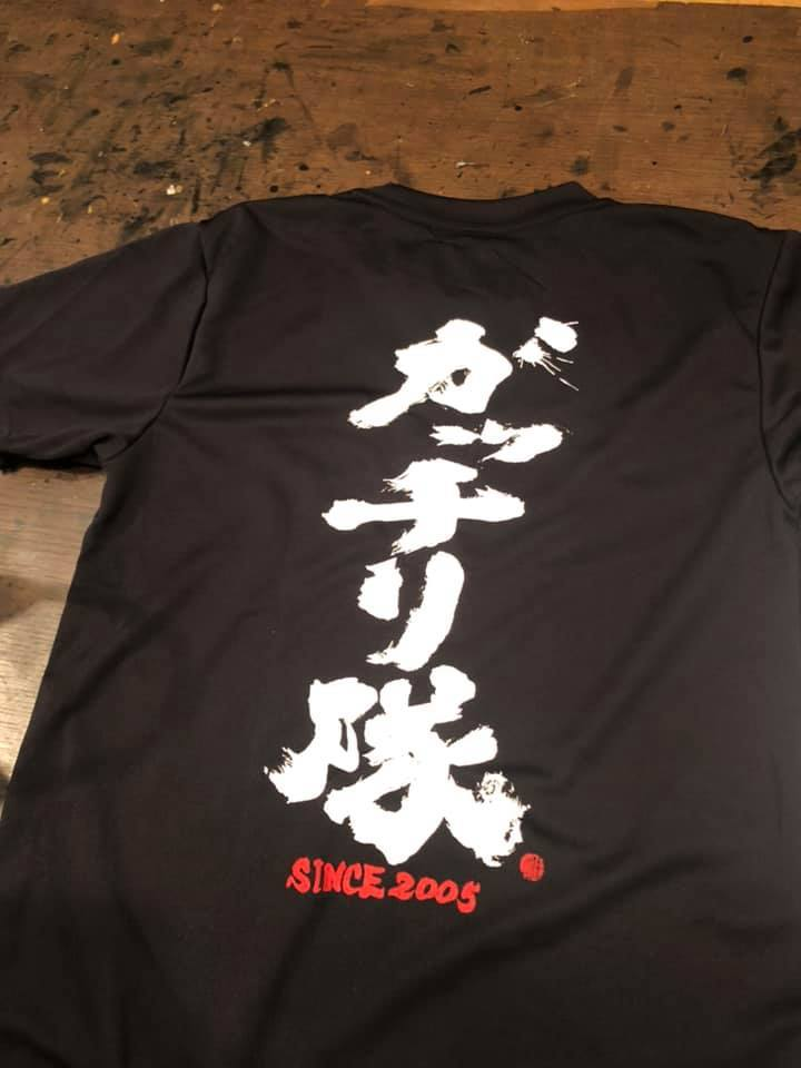 """秋田県アームレスリング連盟様 """"ガッチリ隊""""_e0197227_17082926.jpg"""