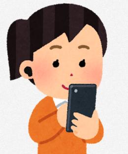 【速報】ドコモが携帯料金を大幅値下げ、20GBが月額3000円に_c0406533_10191621.png