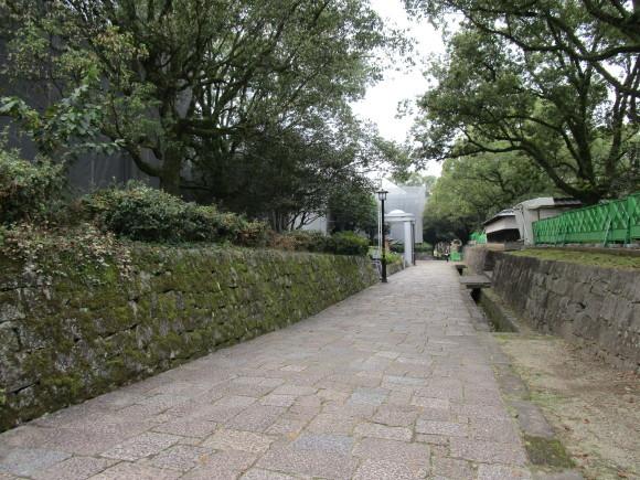 熊本県立博物館には鍍金された神獣鏡がある_a0237545_20580358.jpg