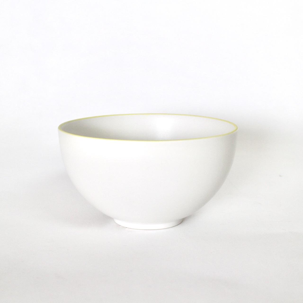 スープかけごはん_f0220354_17091319.jpeg