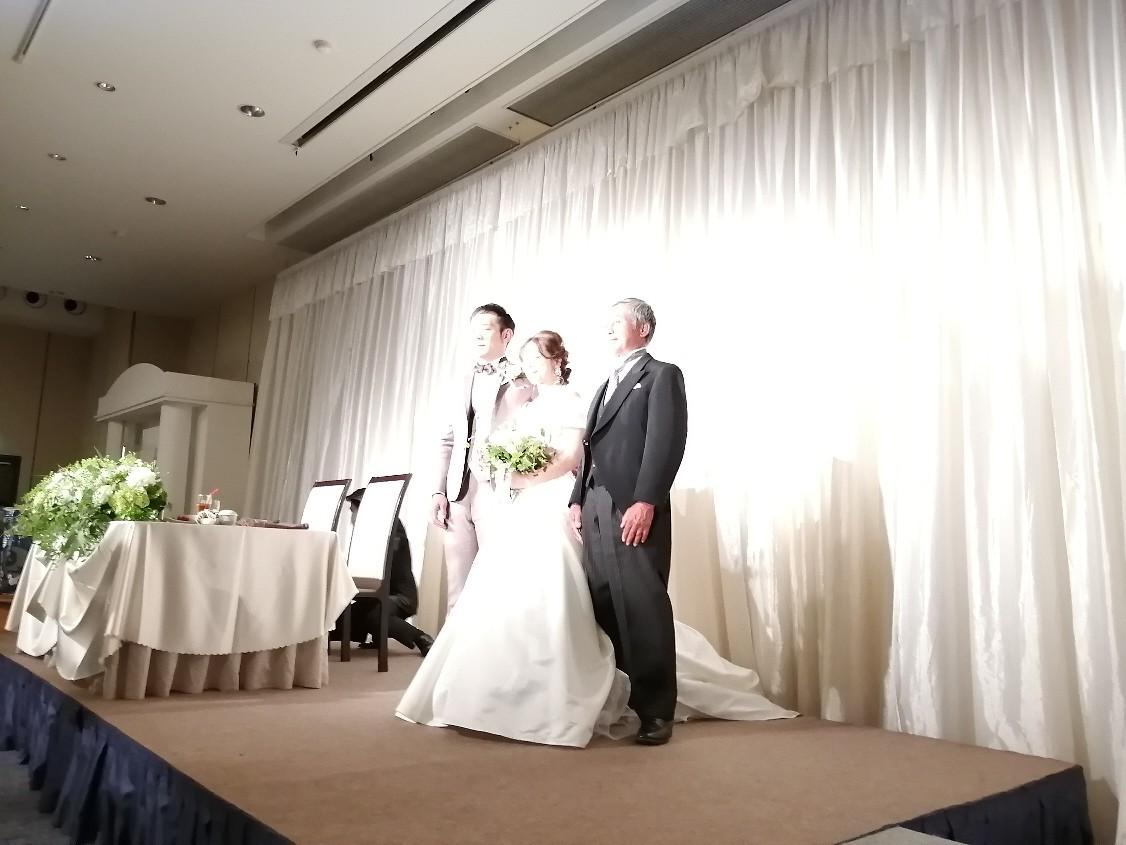 結婚式で柳川へ_a0373658_10144101.jpg