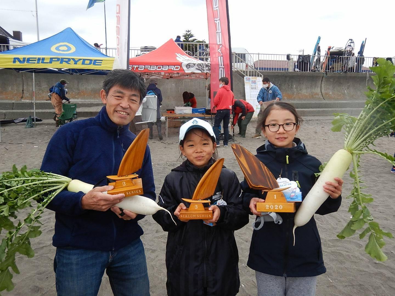 三浦レースシリーズ_a0112359_22311474.jpg