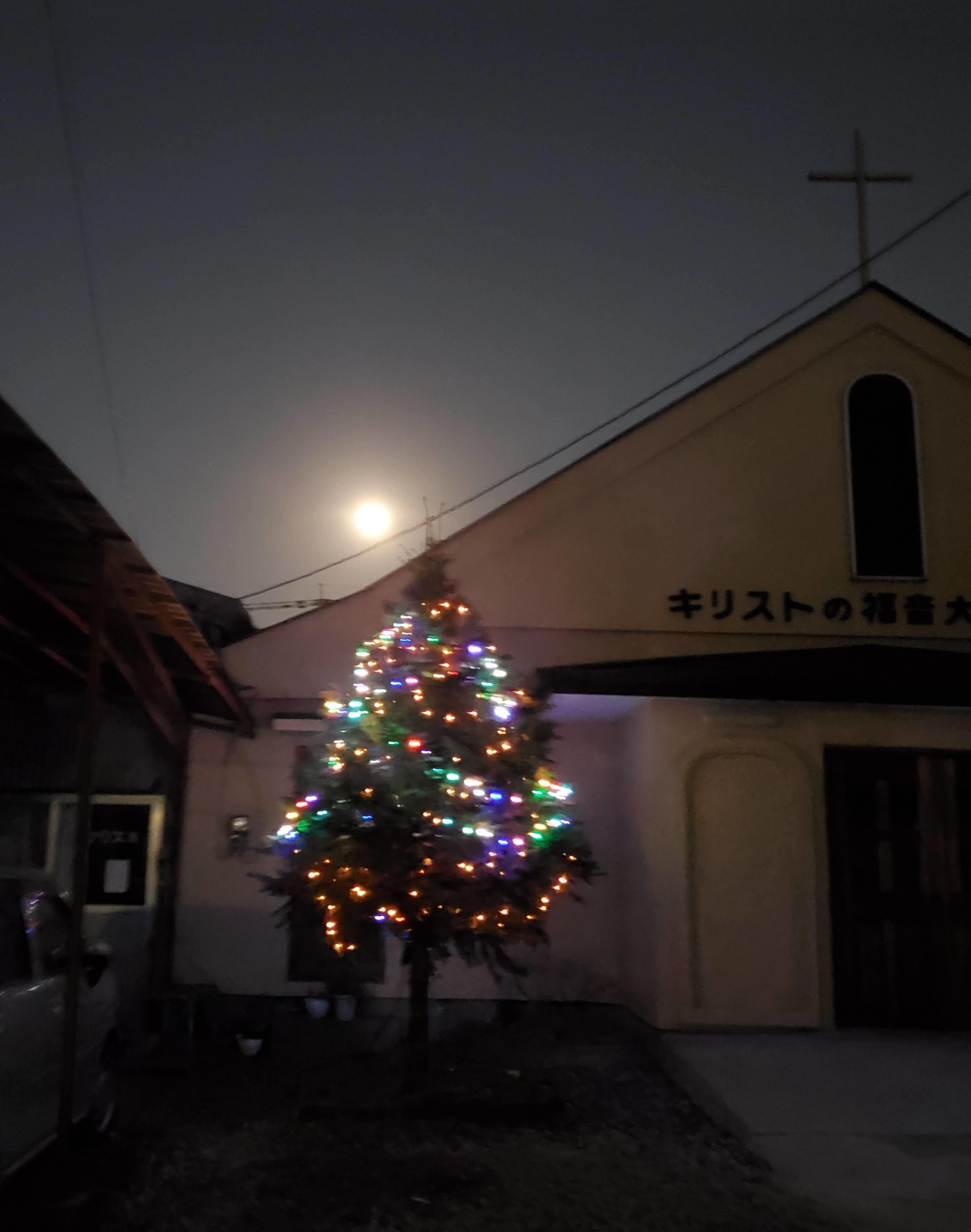 クリスマス~年末年始の行事について_e0341971_12314949.jpg