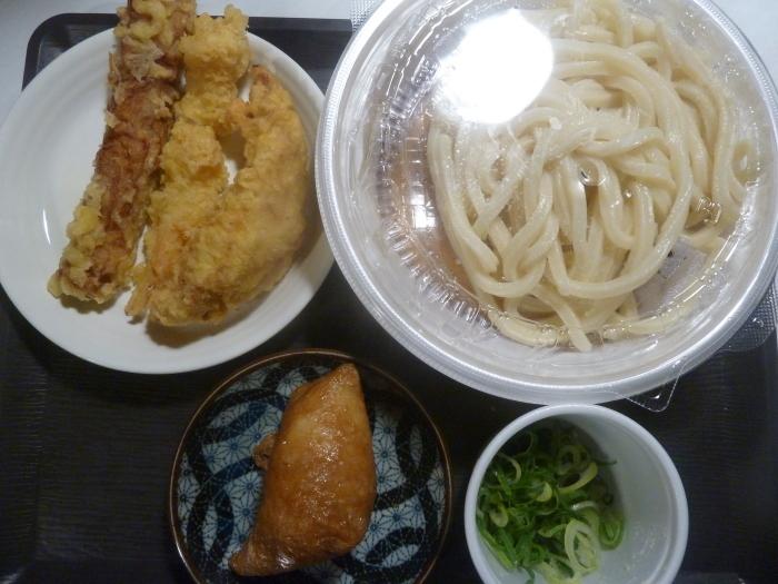 家食。_b0095981_09131083.jpg