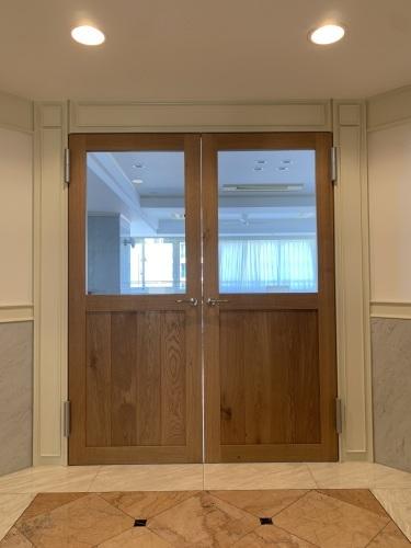 DOOR_c0146581_09550007.jpg