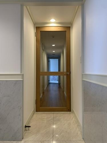 DOOR_c0146581_09551718.jpg