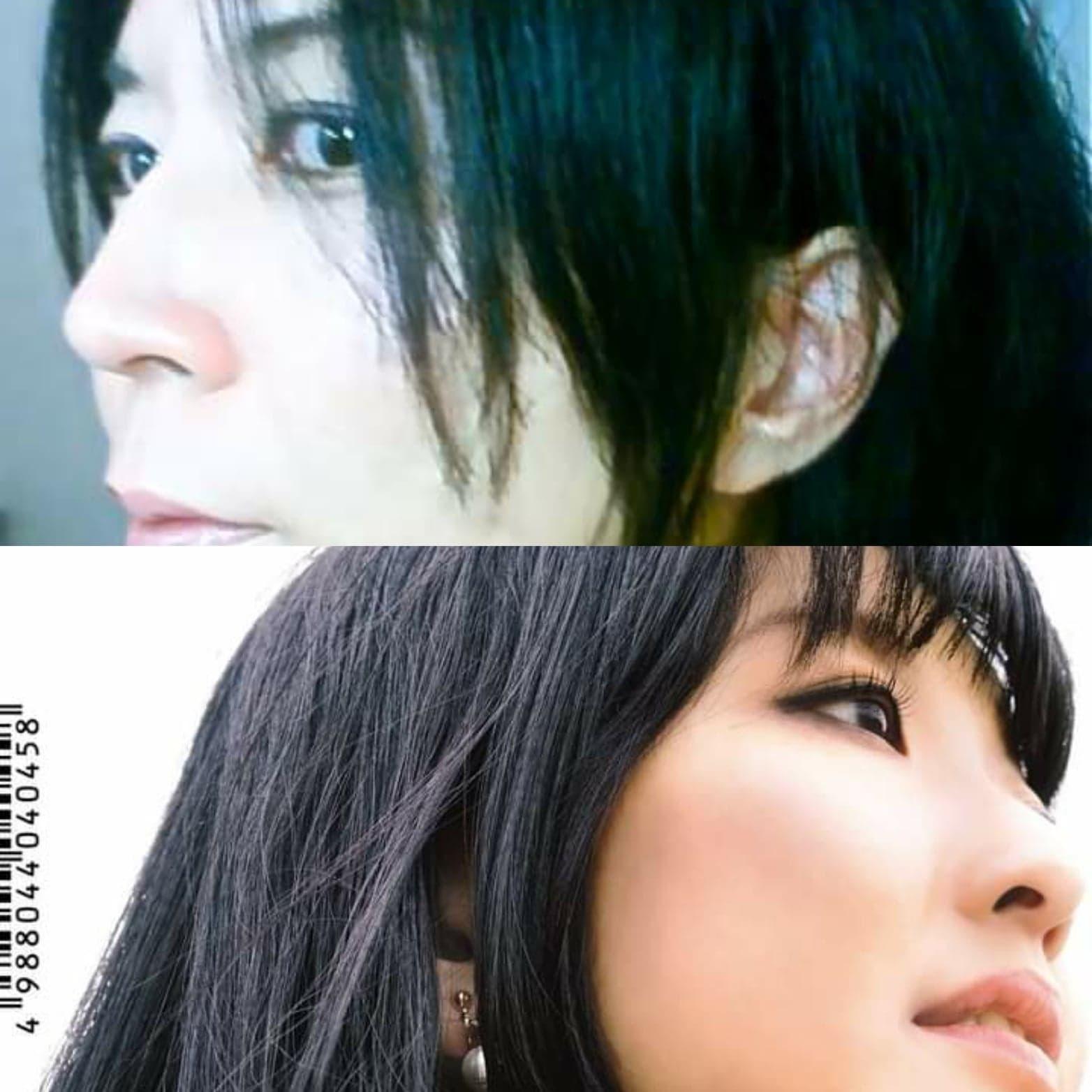 Maki Hachiya 2021:4月 live schedule_d0239981_02015285.jpg