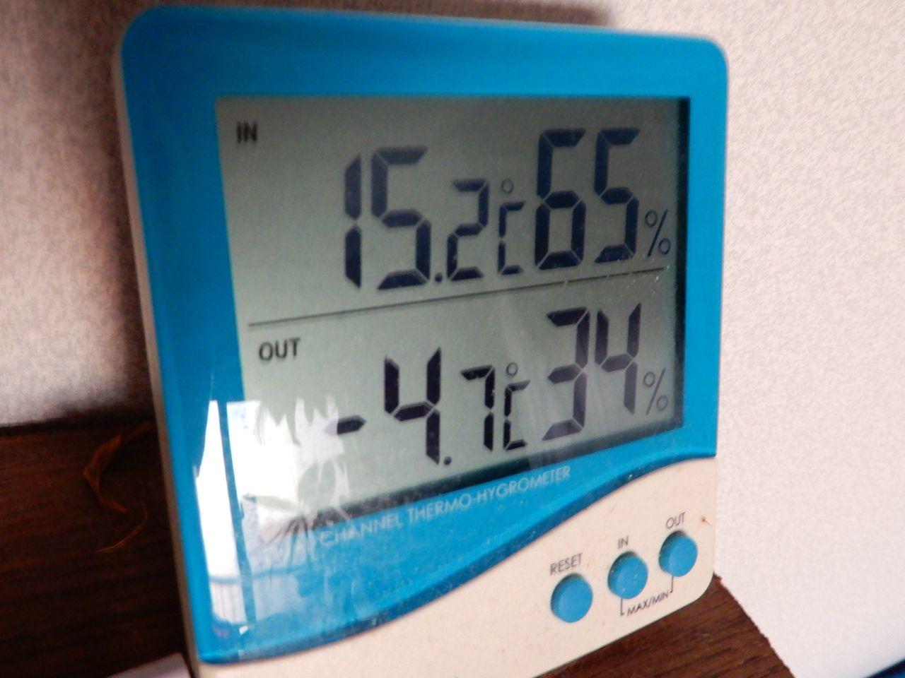 札幌は雪が少ないが寒い_c0025115_21275659.jpg