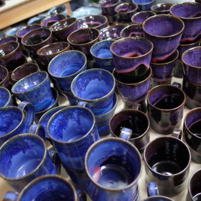 陶芸をやってて思う事!_b0223516_23501432.jpg