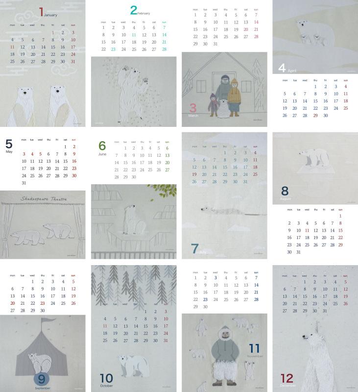 2021 カレンダー_c0188928_16493456.jpg