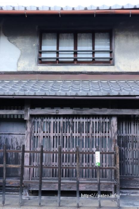 京都の町家を散策して観て?_a0214329_20253559.jpg