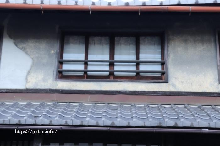 京都の町家を散策して観て?_a0214329_20272587.jpg