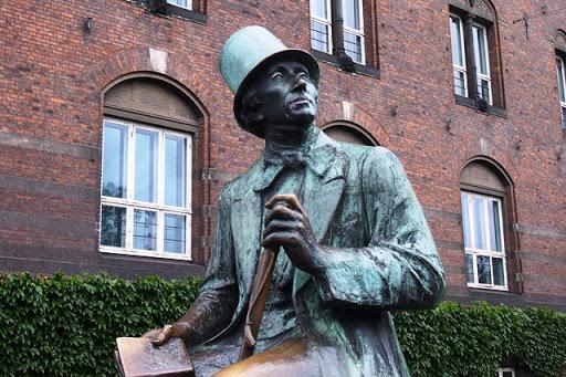アンデルセン博物館_b0084241_19204206.jpg