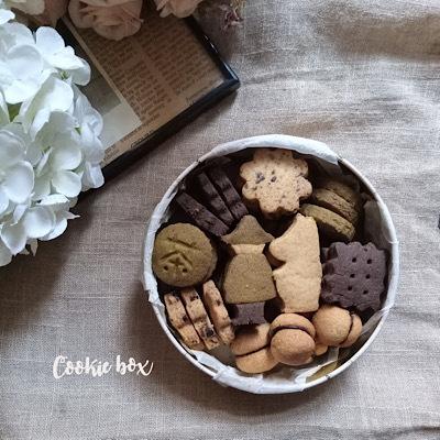 編み物とケーキ。 ◆ by アン@トルコ_d0227344_08431464.jpeg
