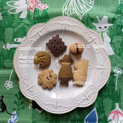 編み物とケーキ。 ◆ by アン@トルコ_d0227344_08432659.jpeg
