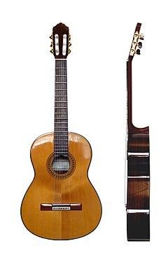 クラシック・ギター演奏会_c0350752_10443138.jpg