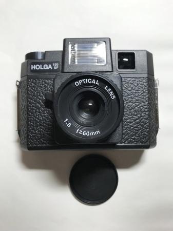 ホルガ120SF_f0028355_20503356.jpeg