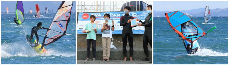 全日本フリースタイルトーナメント津久井浜大会_a0112359_20114554.jpg
