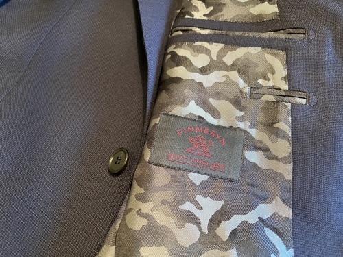 ~たかがスーツ~されどスーツ~ 【Sartoria Iwate】 編_c0177259_21252059.jpeg