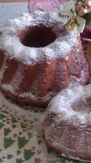 12月のパン教室_e0219063_10501796.jpg