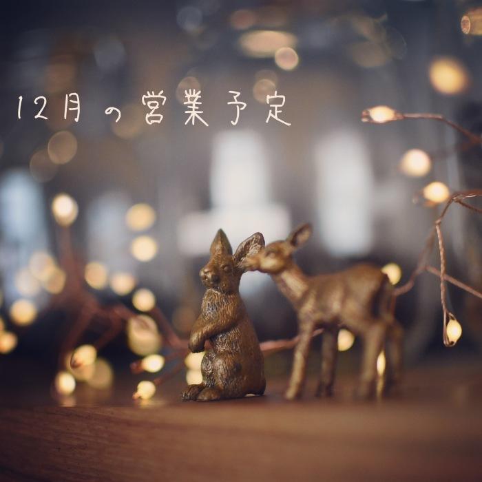 12月の営業予定_a0325273_00164543.jpg