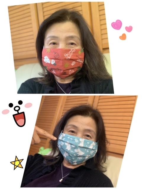 マスク☆最後の曲_e0040673_17083119.jpg