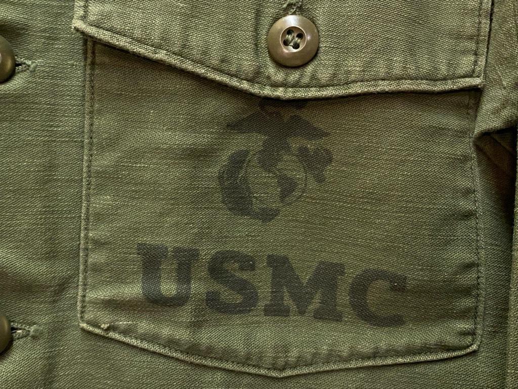 12月5日(土)マグネッツ大阪店Superior入荷日!! #1 U.S.Military編Part1!! U.S.Navy&U.S.M.C.!!_c0078587_15180841.jpg