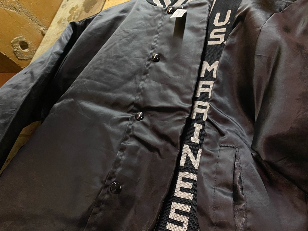 12月5日(土)マグネッツ大阪店Superior入荷日!! #1 U.S.Military編Part1!! U.S.Navy&U.S.M.C.!!_c0078587_15271320.jpg