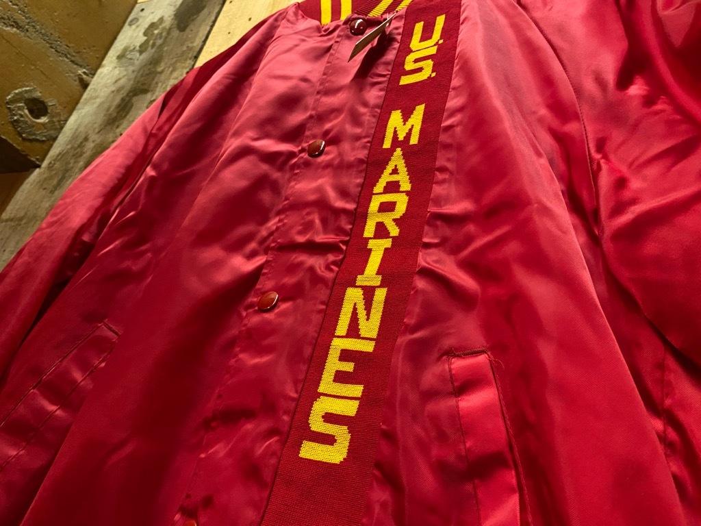 12月5日(土)マグネッツ大阪店Superior入荷日!! #1 U.S.Military編Part1!! U.S.Navy&U.S.M.C.!!_c0078587_15322433.jpg